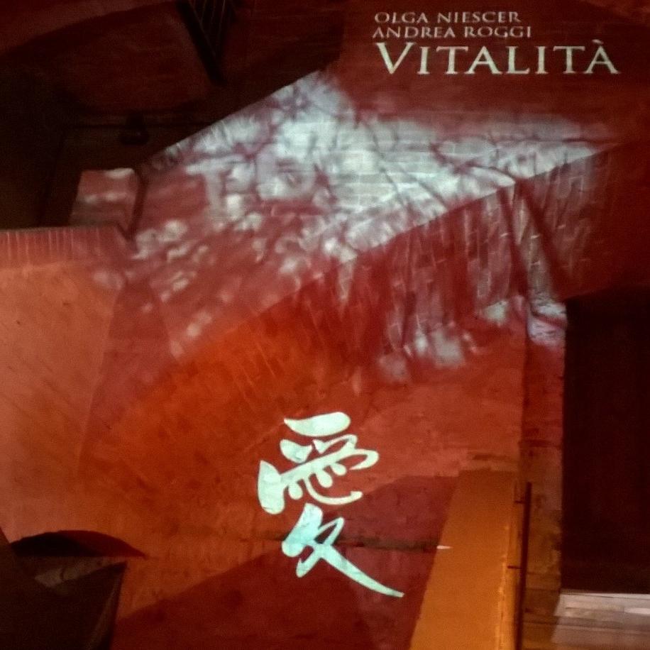 Vitalia (16).jpg