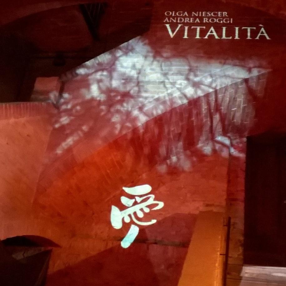 Vitalia (15).jpg