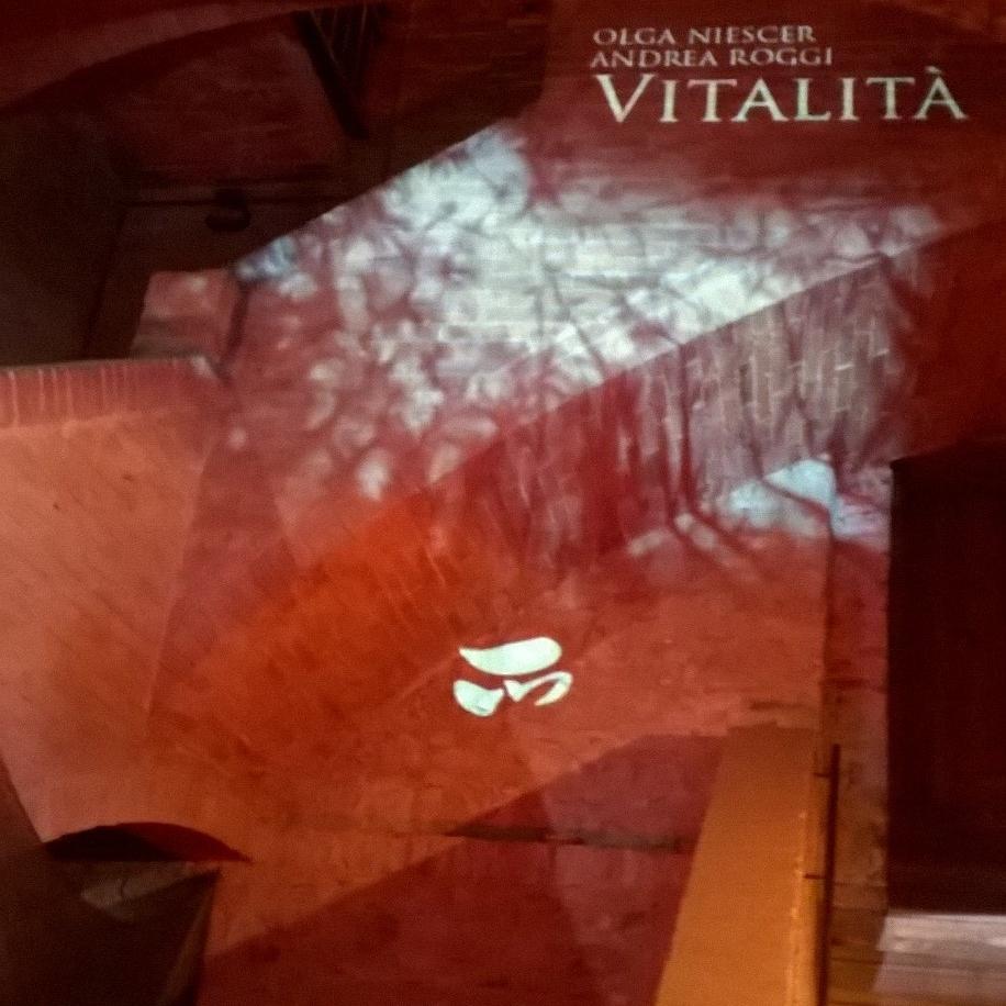 Vitalia (13).jpg