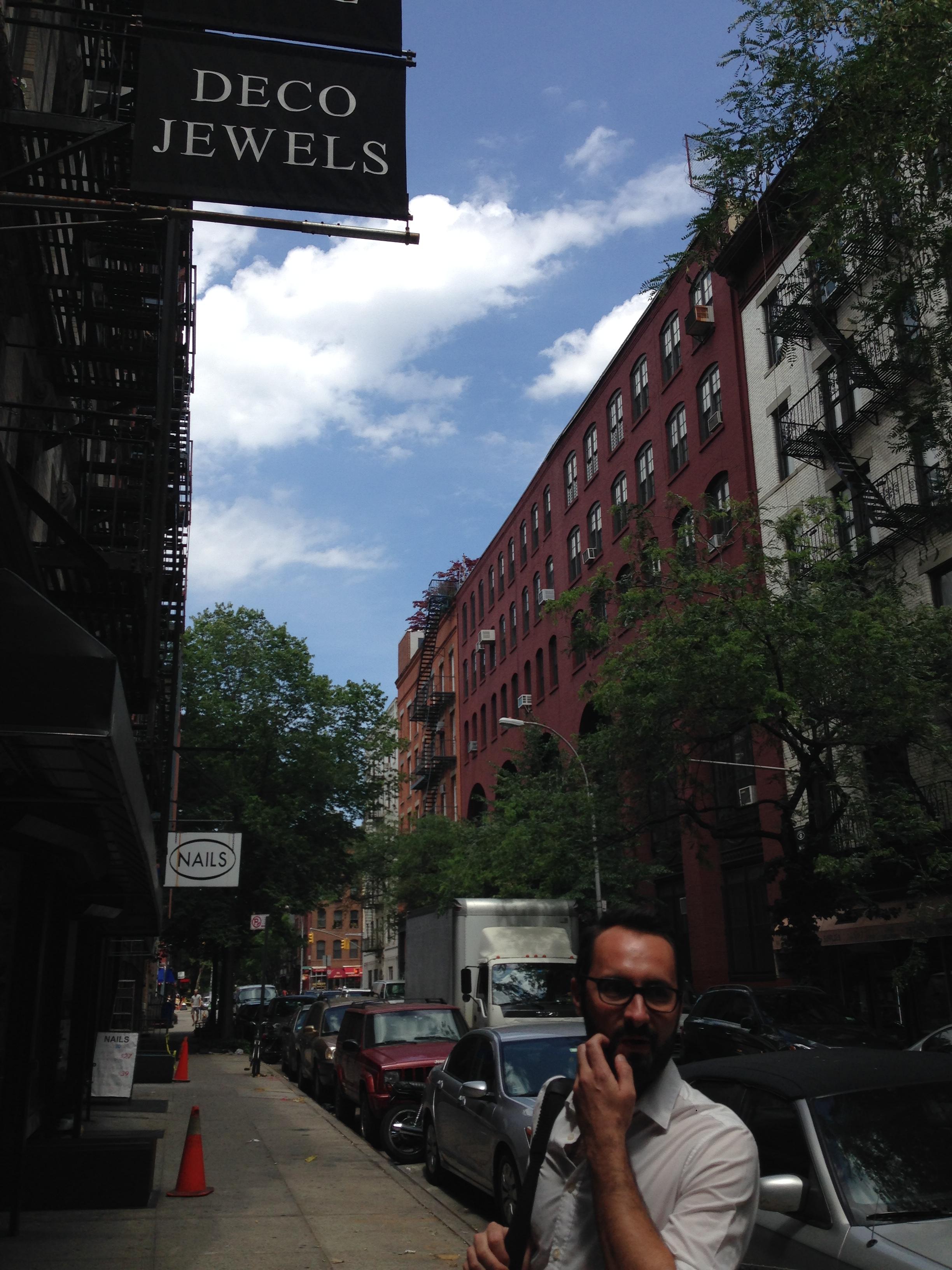 20160621_NYC (20).JPG
