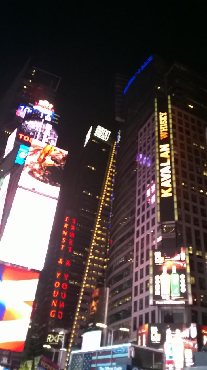 20170514 NYC (6).jpg