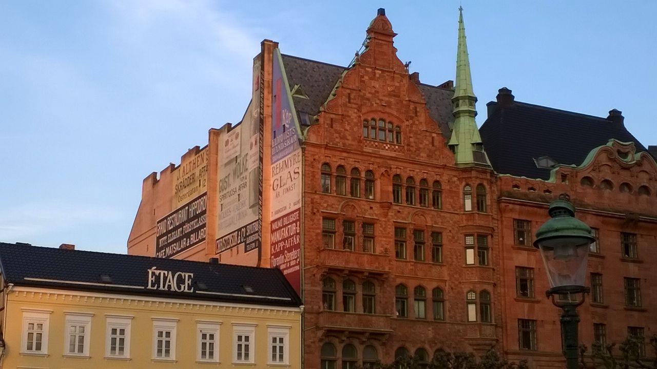 20170519-Svezia (14).jpg