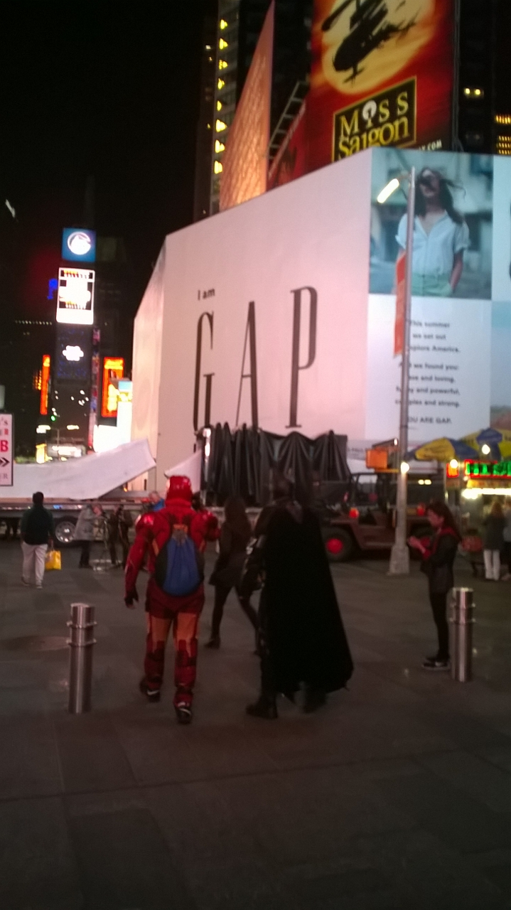 20170514 NYC (7).jpg