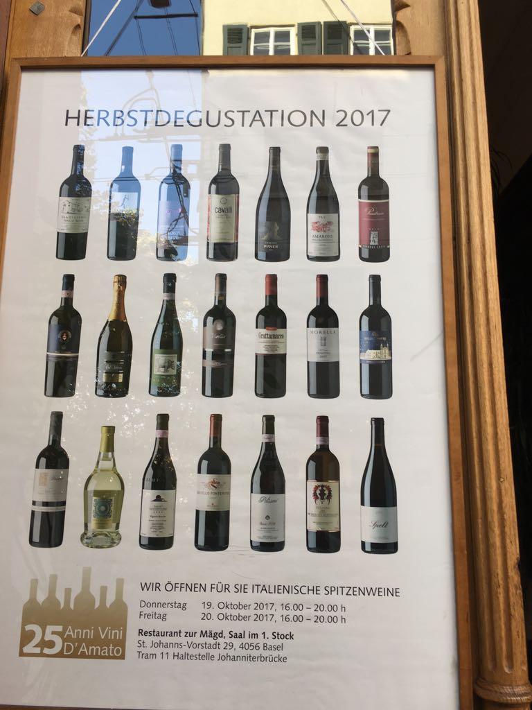 20171020 Basel (1).jpg