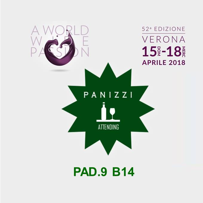 20180328 PanizziVinitaly.jpg