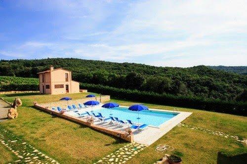 Villa il Caggio (6).jpg
