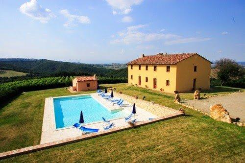 Villa il Caggio (2).jpg
