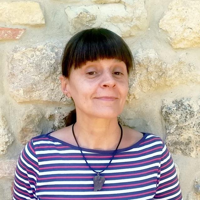 Carla Butini  Degustazioni