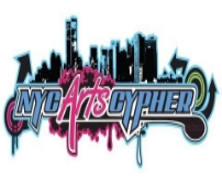 rsz_nyc_arts_cypher.jpg