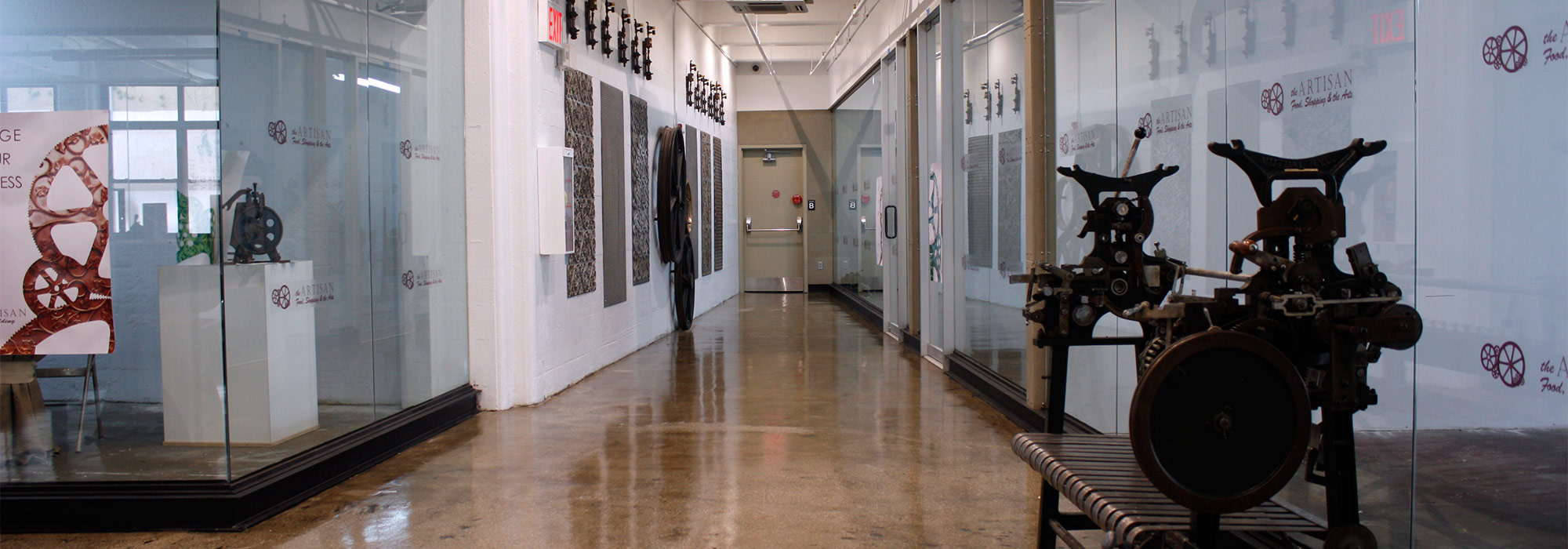 Best Epoxy Floor Coating Designs