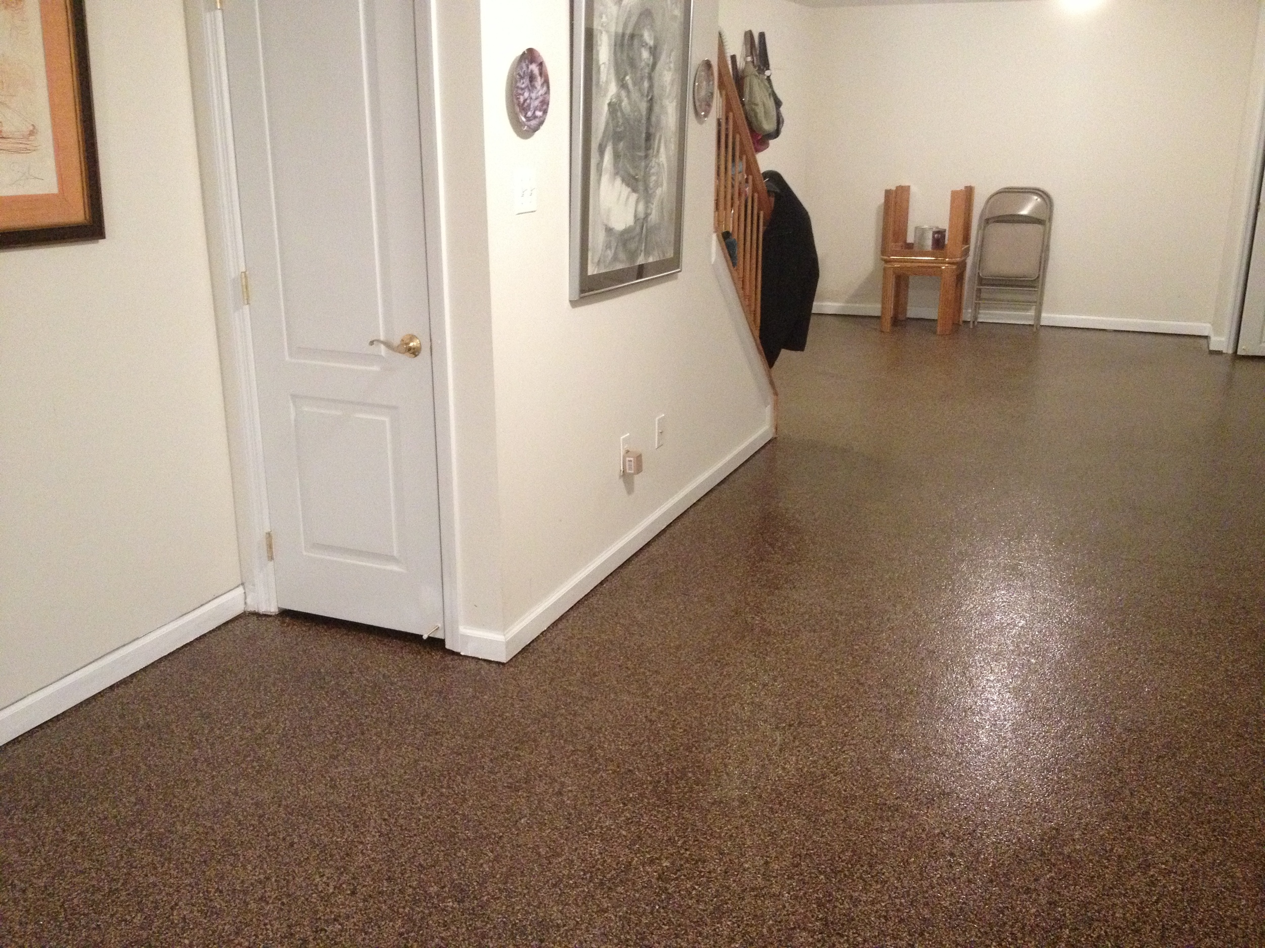 brown basement 4.jpg