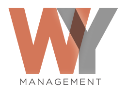 wy-logo-9FINAL26.png