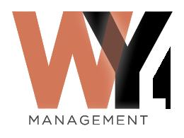 wy-logo-9FINAL26.png