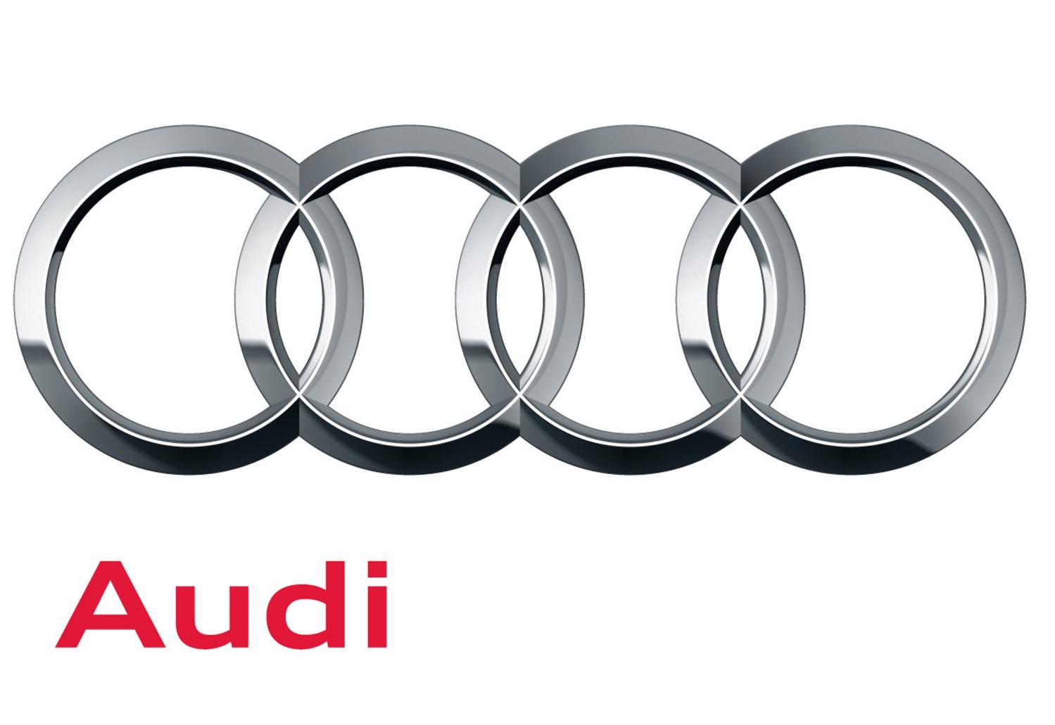 2009-current-Audi-logo-emblem.jpg