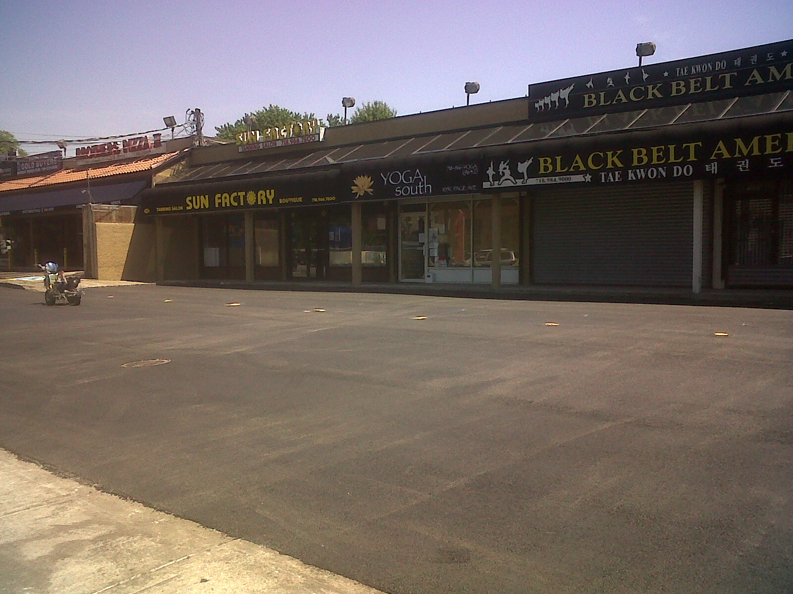 Page Ave Diner, Deli, Hair Salon, Paving And Striping (4).jpg