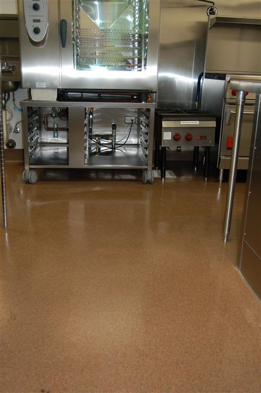 quartz-kitchen-flooring-medium.jpg