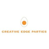 Creative-Edge-Parties.jpg