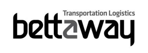 bettaway-transportation-logistics-85049532.jpg