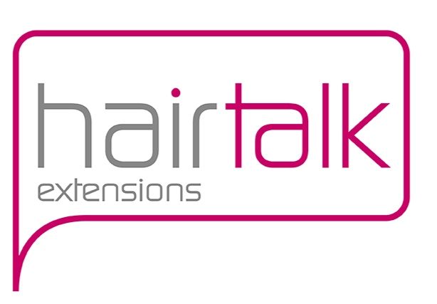 Logo-hairtalk-extensions.jpg