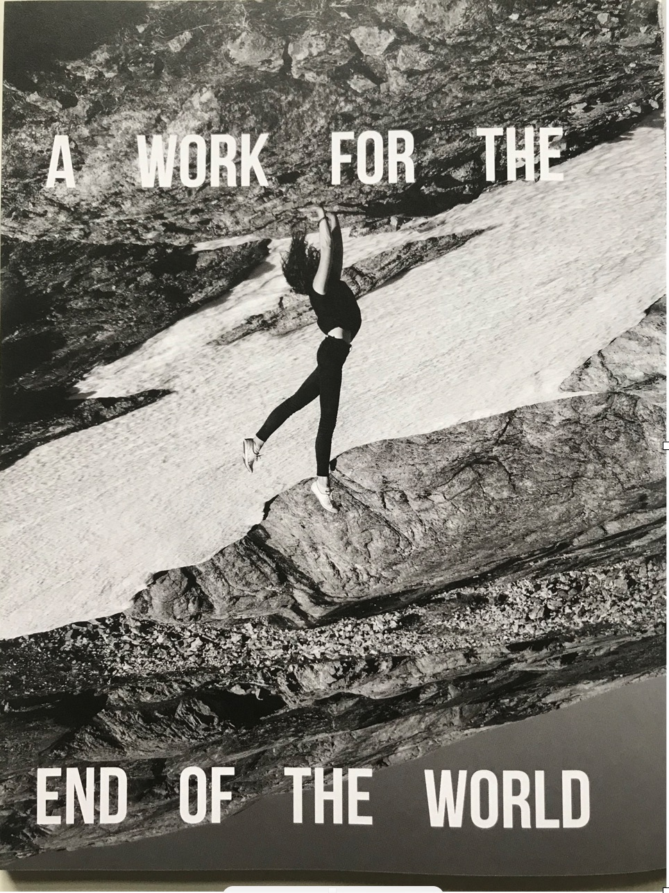 work for the end of the world.jpg