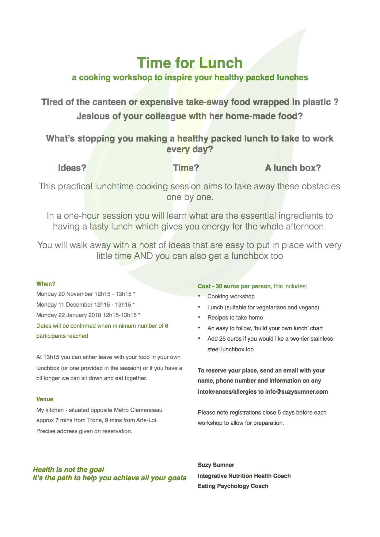 Time for Lunch Cooking Workshop Flyer.jpg
