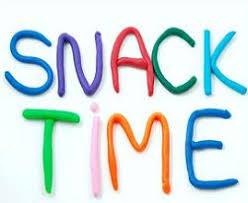snack time.jpeg