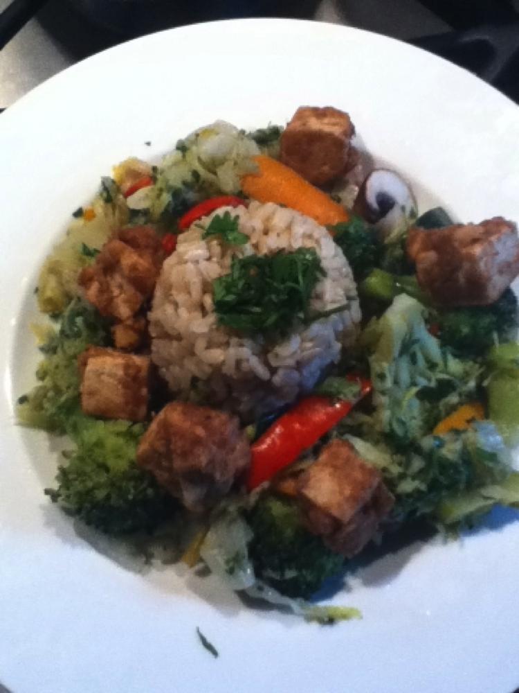 tofu 2.png