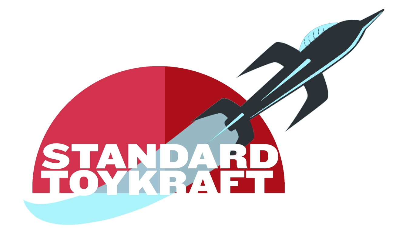 STK Logo 2.jpeg