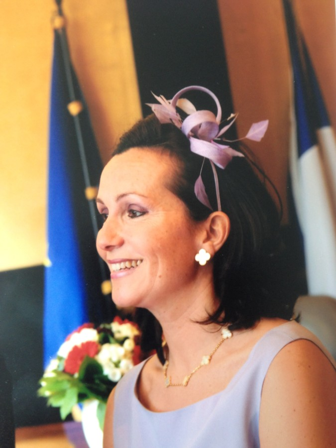 fabienne_2009