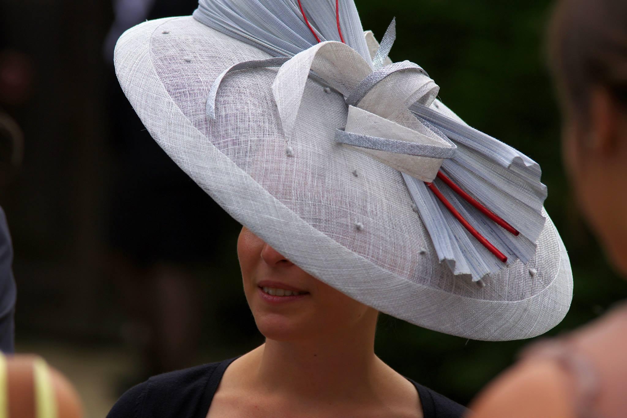 magasin en ligne marque célèbre esthétique de luxe Les Chapeaux de Béa