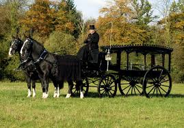 Horsedrawn hearse.jpg