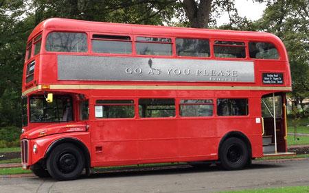 bus hearse.jpg