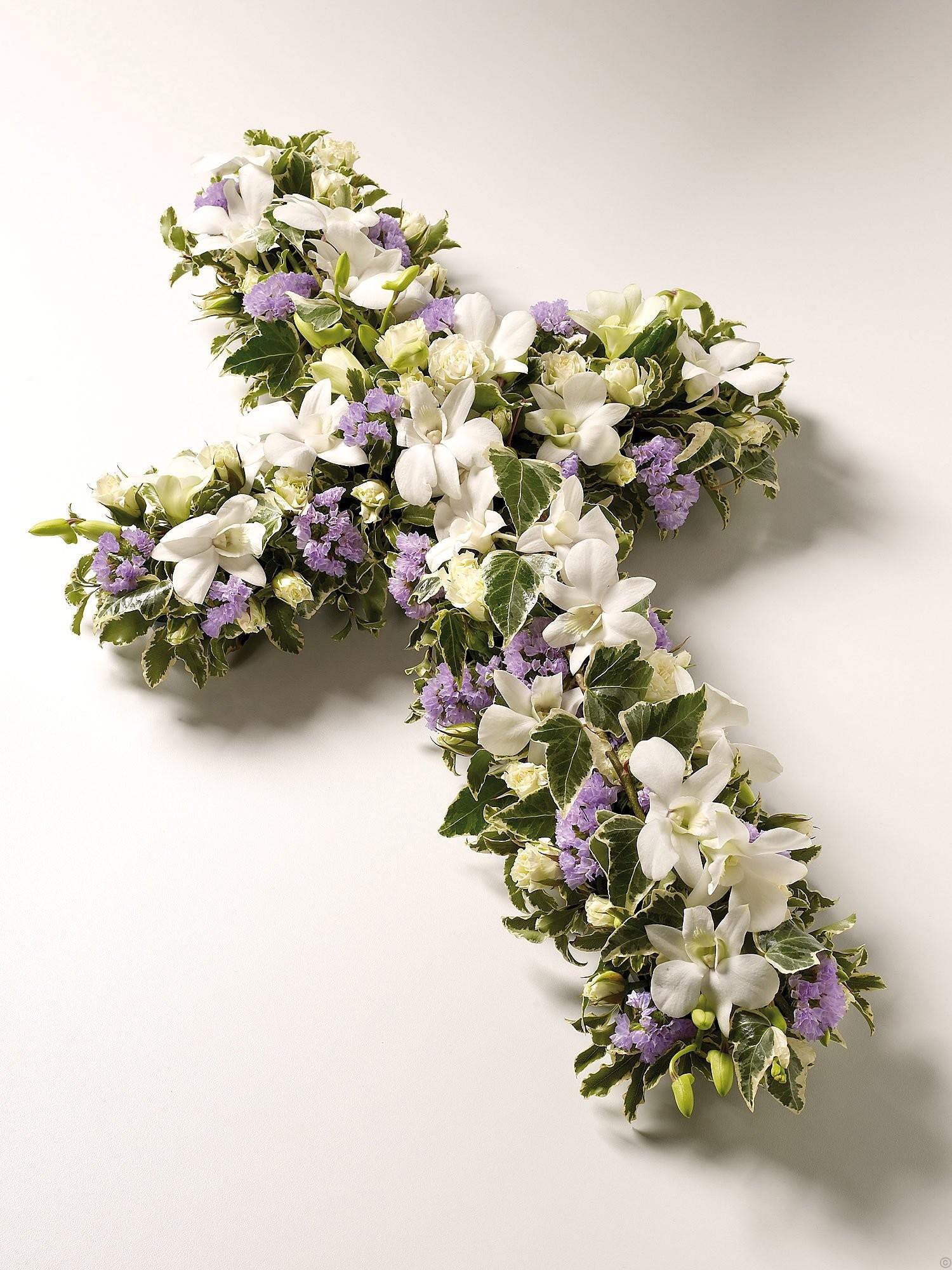 flowers17.jpg
