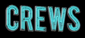 CREWS-Logo-300px.png