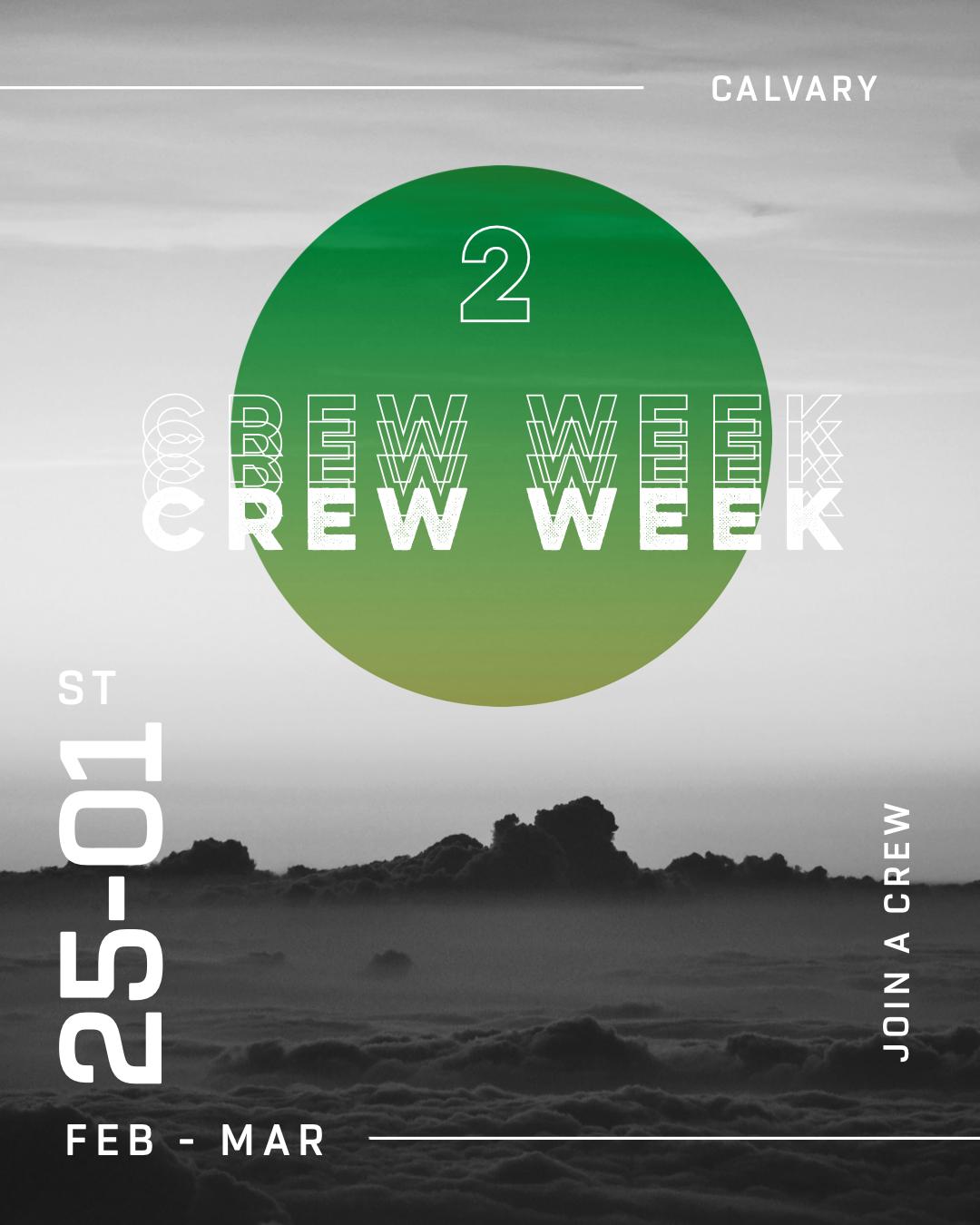 febweek2.png