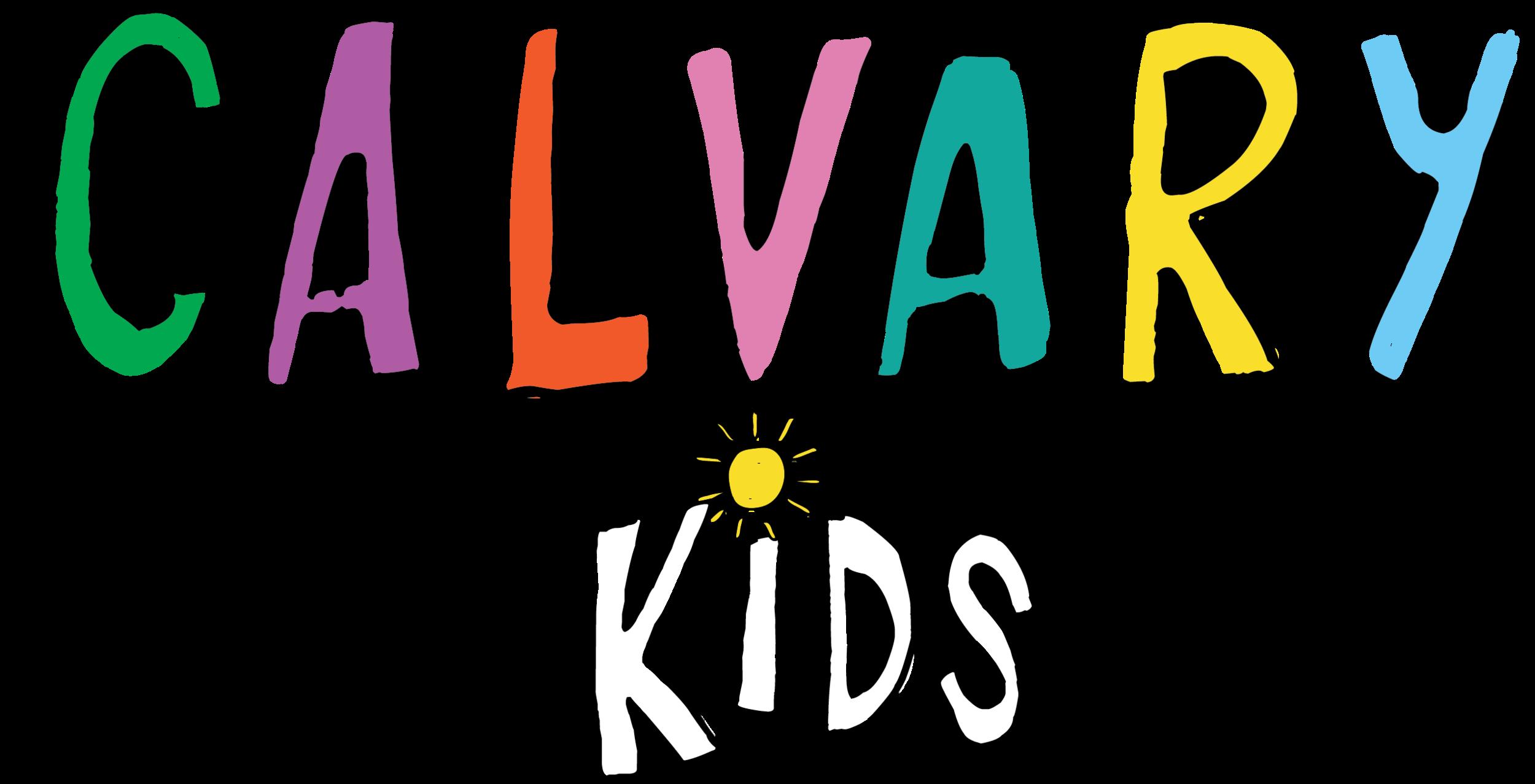 Calvary kids white.png