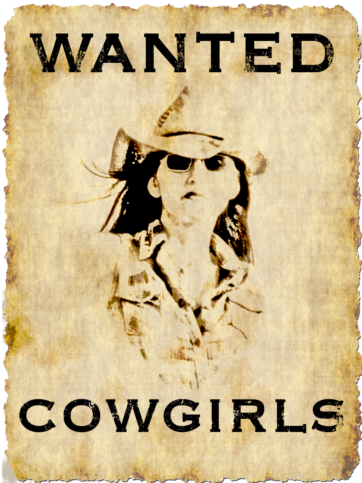 Wanted Cowgirl.png