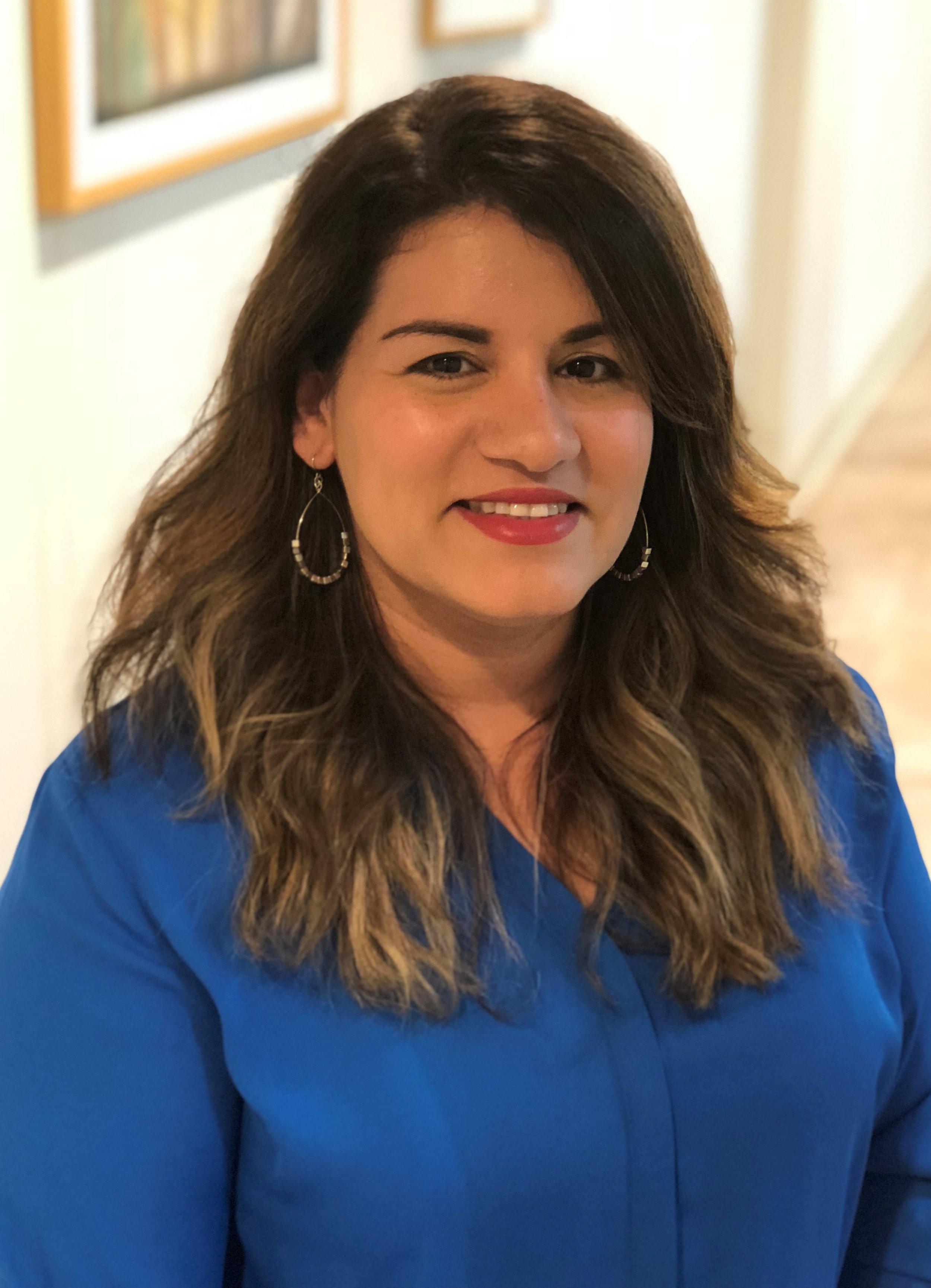 Valencia, Adriana.JPG