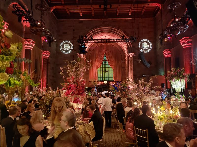 anniewatt_84304 2019 Spring Gala The Future Starts Now.jpg