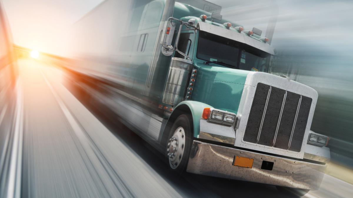 trucking-1200xx1258-708-0-183.jpg