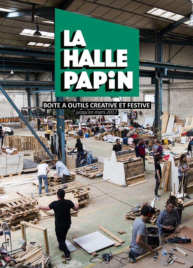 www.hallepapin.com