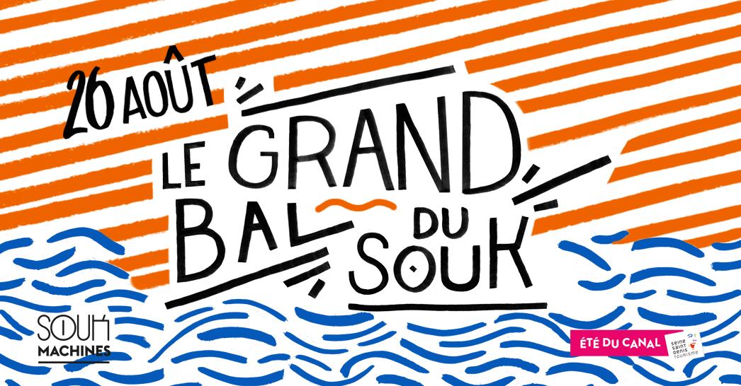 SOUK_grand_bal.png