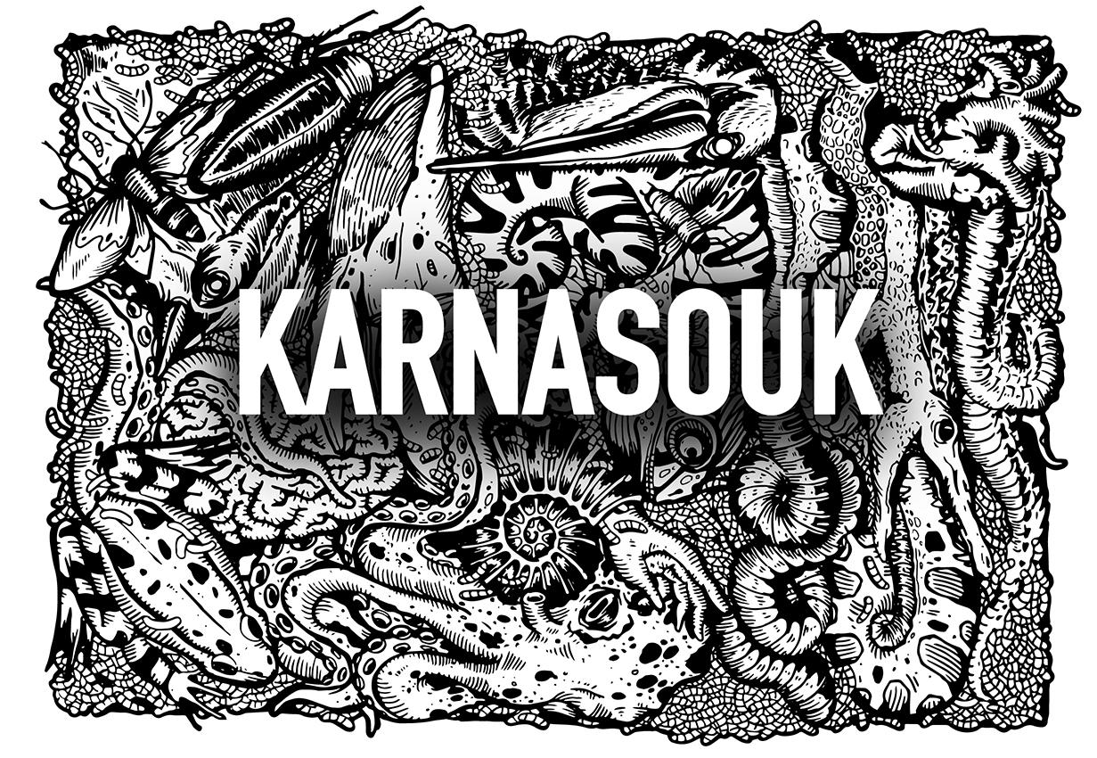 VISUEL KARNASOUK-01_BD.jpg