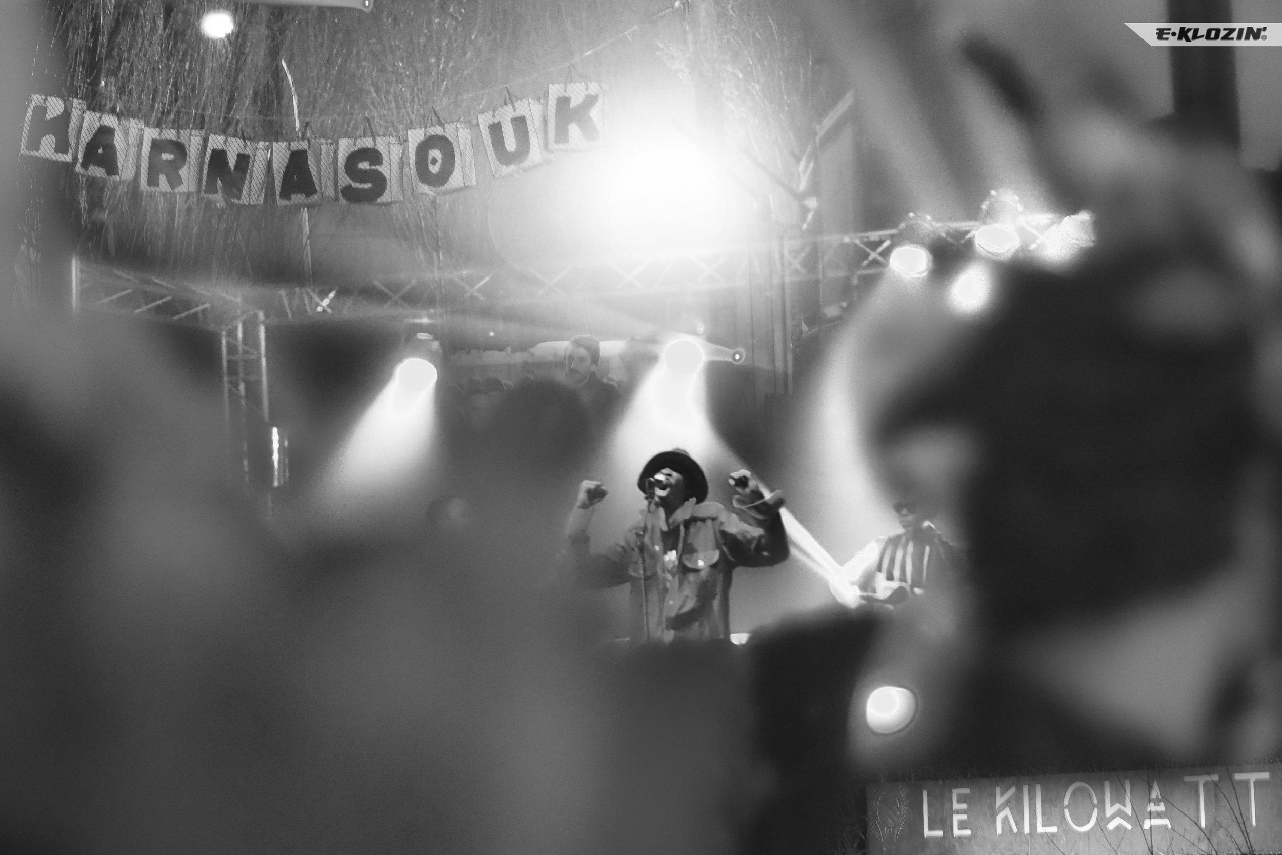 Karnasouk 2018 - (C) Alan Aaron [E-KLOZIN' ].jpg