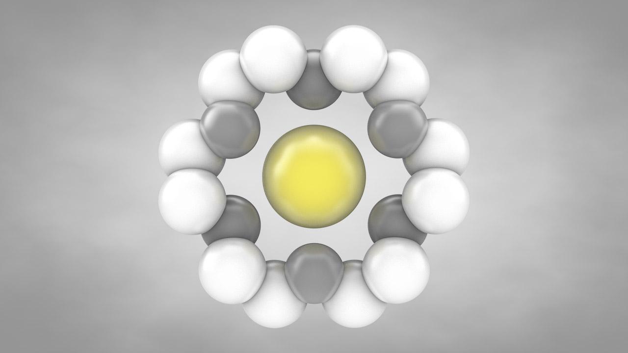 supramolecule_01.jpg
