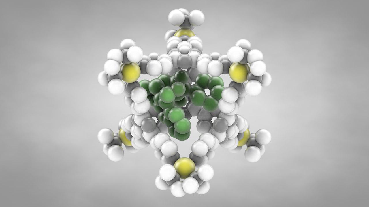 supramolecule_02.jpg