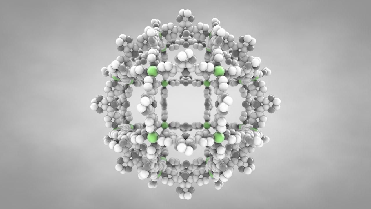 supramolecule_03.jpg
