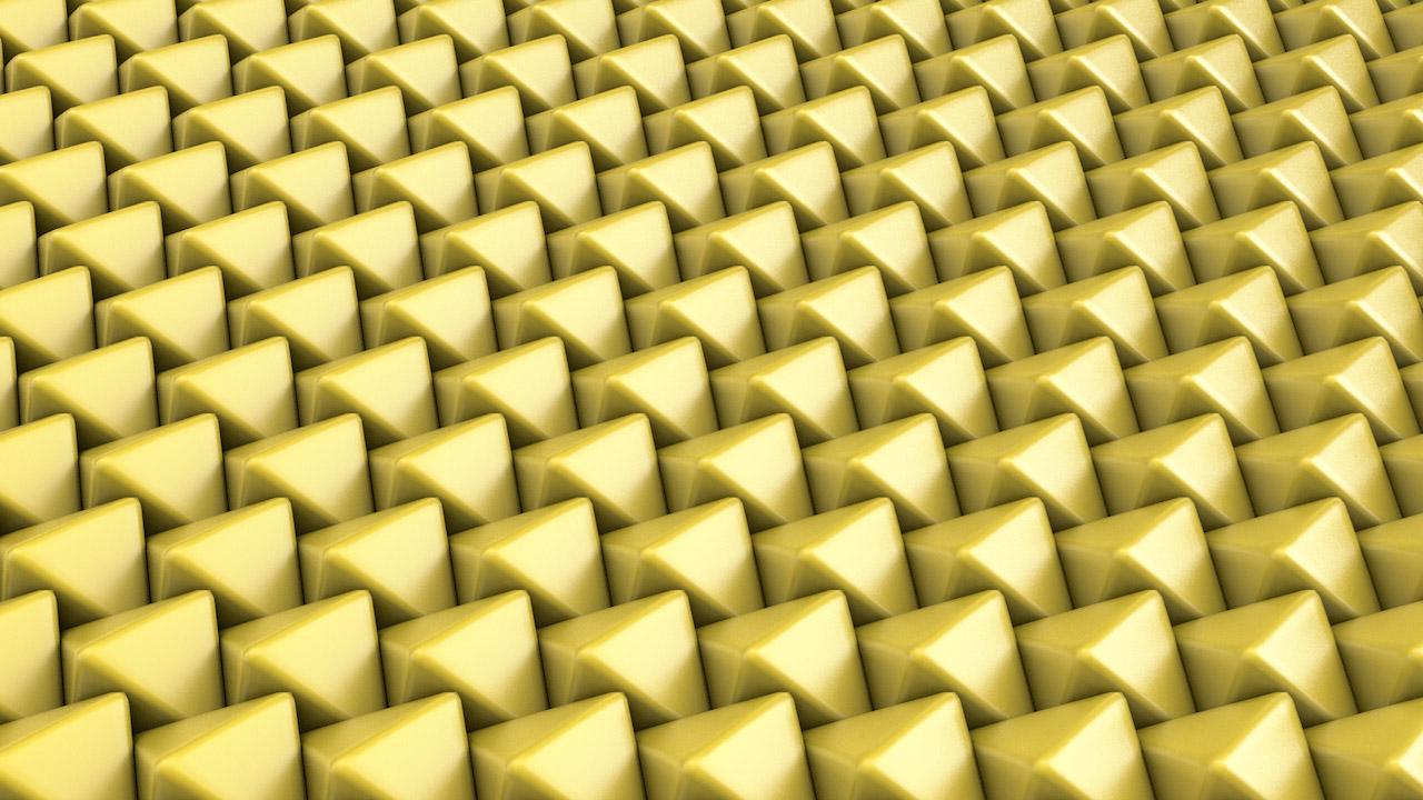 nanoparticle_01a.jpg