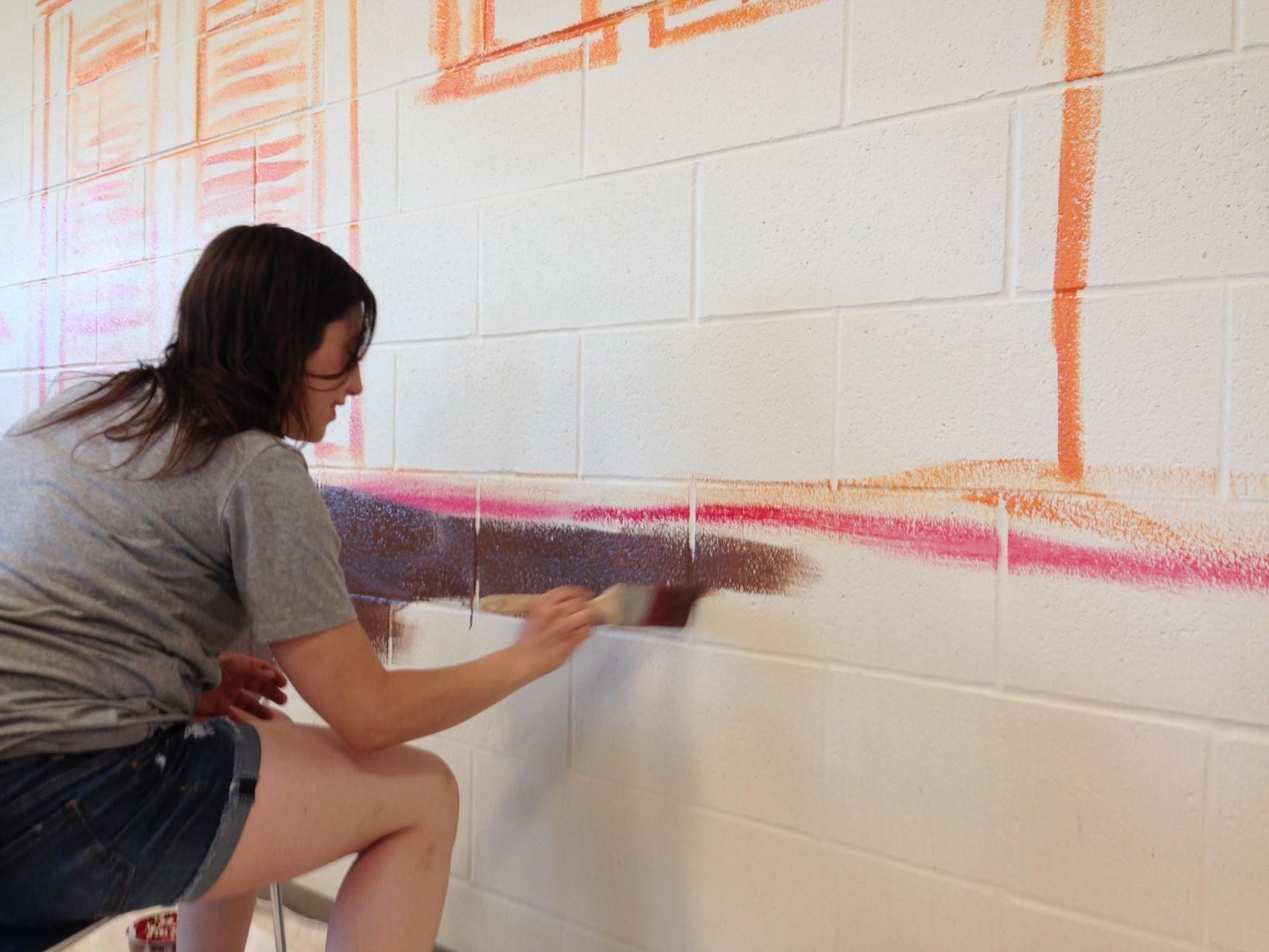 mural painter first day.jpg