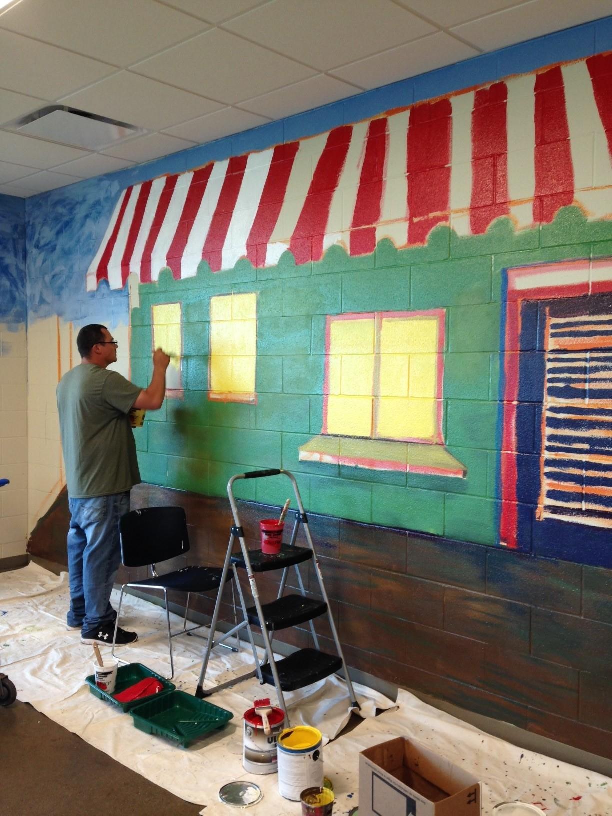 mural painter begining.jpg